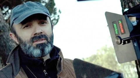 Режиссёр «Ведьмака» хотел сделать сериал более славянским. Продюсеры выбрали спецэффекты