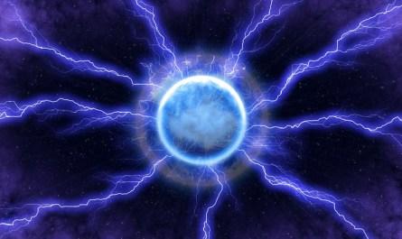 Российские и китайские учёные нащупывают путь к «комнатной» сверхпроводимости