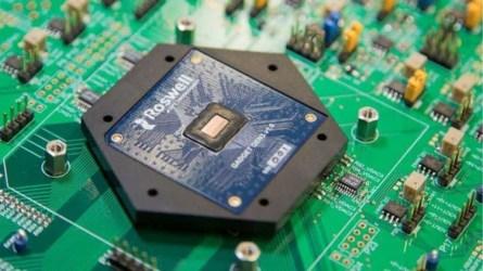Стоп инфекция: Roswell Biotechnologies и Imec разрабатывают биосенсорные чипы нового поколения