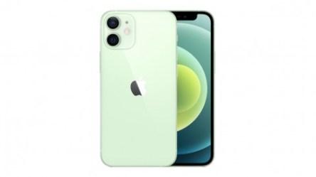 Свежие «айфоны», топовый камерофон HUAWEI, бюджетник от OnePlus и другие новинки октября