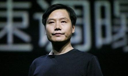 Xiaomi строит полностью роботизированную фабрику и планирует захватить Европу