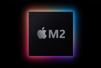 Инсайды #2422: графика Apple и iPad Pro 5G, Microsoft CloudPC