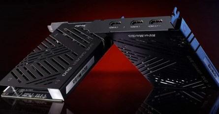 Мечта стримера. Рассказываем о самой доступной карте захвата с двумя HDMI-входами