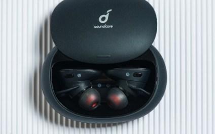 Обзор Soundcore Liberty 2 Pro: TWS-гибриды с достойным звуком