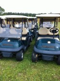 for-sale-golf-carts-ms_1