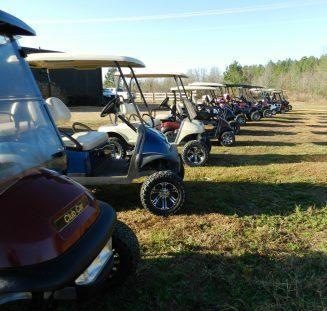 golf-carts-for-sale-mississippi