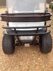 golf-cart-accessories-bull-bar