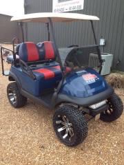 ole-miss-golf-cart
