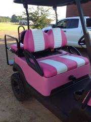 racing-stripes-golf-cart