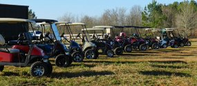 mississippi-golf-cart-dealer