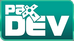 """Shipping the Empty Box"" Confirmed for PAX Dev!"