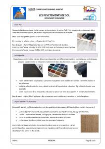02-LES REVETEMENTS DE SOL RESSOURCES_Page_2