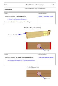 TP carré potager PROF 1_Page_6
