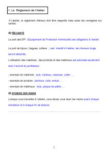 livret sécurité prof_Page_2