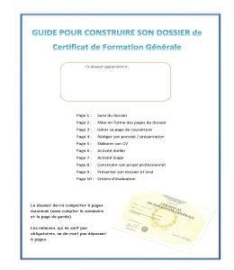guide-de-redaction-du-dossier-de-cfg_page_01