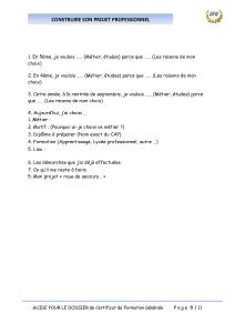 guide-de-redaction-du-dossier-de-cfg_page_09