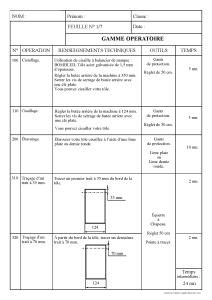 support-de-tournevis-gamme-operatoire-1-sur-7