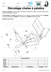 decodage-chaise_page_1