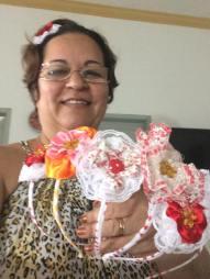Roseane Macêdo De Lucena