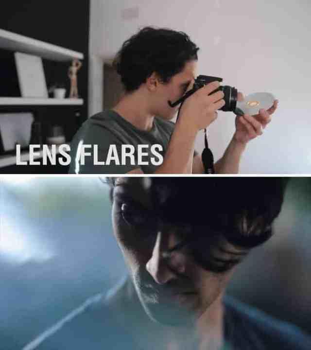Saiba alguns truques de câmera para deixar suas fotos com efeito profissional 15