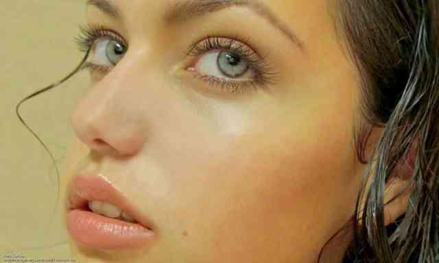 7 alimentos que mudam a cor dos olhos naturalmente