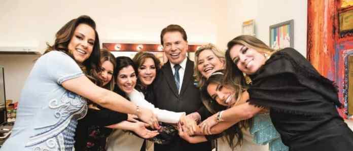 Qual a idade de Silvio Santos? História e curiosidades sobre Sílvio