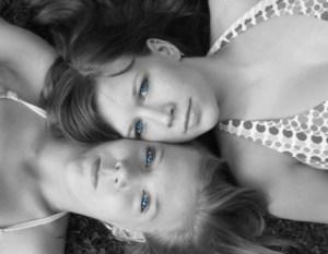 amo la mia ragazza ed amo sua sorella - amo-la-mia-ragazza-ed-amo-sua-sorella