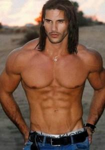 il mio istruttore di body building gay - il-mio-istruttore-di-body-building-gay