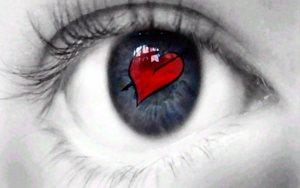 image amore a prima vista - image-amore-a-prima-vista