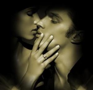 image bacio sulla guancia - image-bacio-sulla-guancia