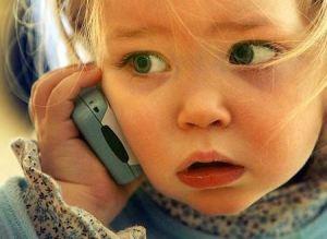 image cellulare bambini - image-cellulare_bambini