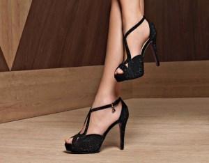 image scarpe tacco 14 - image-scarpe_tacco_14
