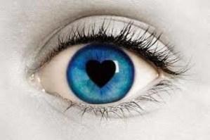 amore a prima vista - amore-a-prima-vista