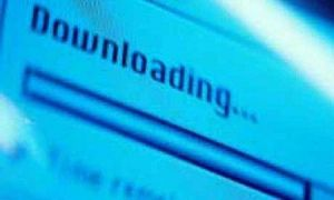 scaricare da internet - scaricare-da-internet