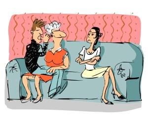 suocera e marito - suocera-e-marito