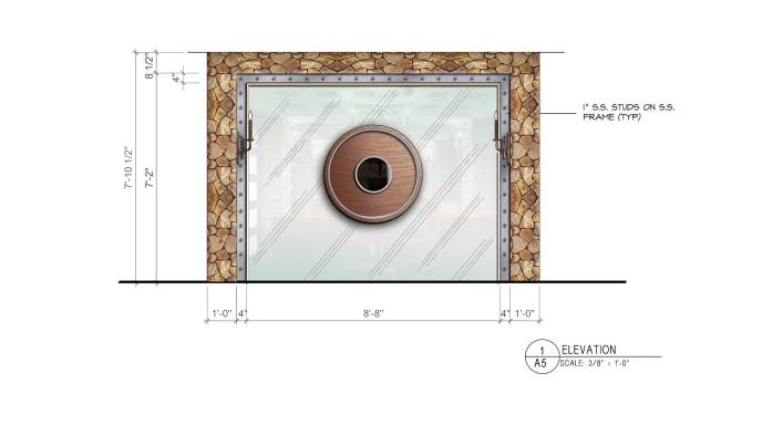 HS1502_wine-cellar_2D-COLOR-ELEVATION_F1