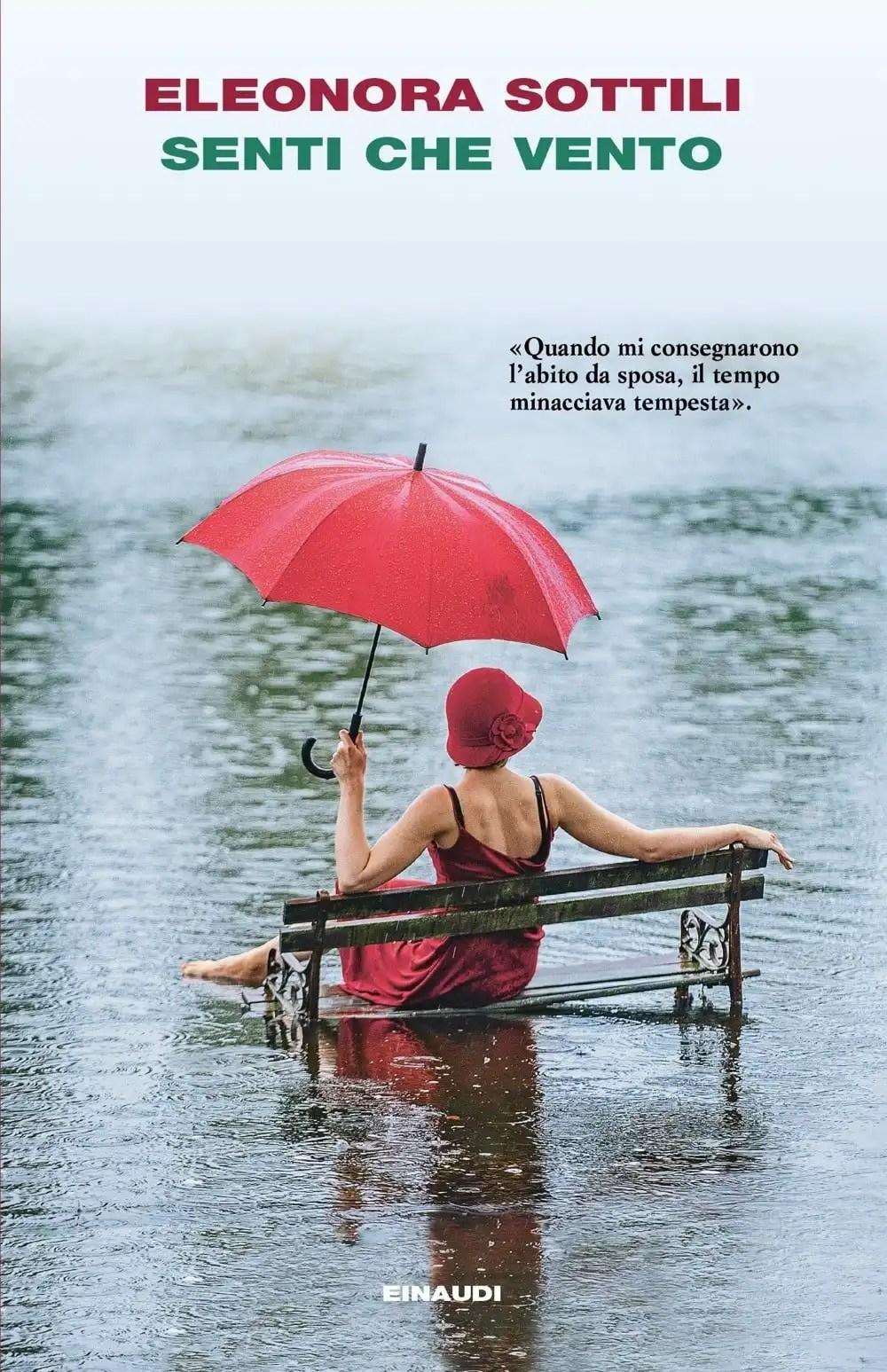 Libri per l'isolamento - Se guardo il mondo da un oblog
