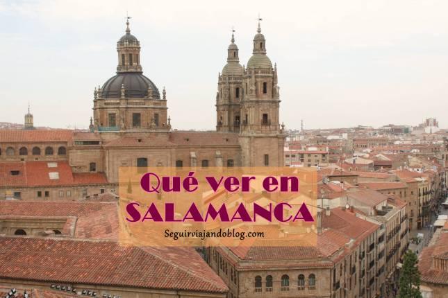 Miniatura Salamanca desde Ieronimus.