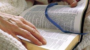 scriptures2