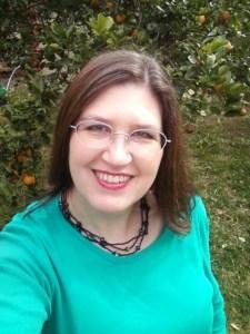 Teresa Bruce TealAshes (1)