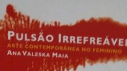 livro-ana-valeska