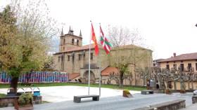 errebote-plaza