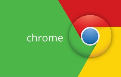 Google Chrome 40.0.2214.111 Final Offline Installer