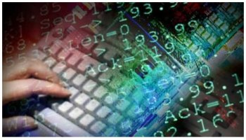 International cyber terror: Lizard Squad strikes back | Segured