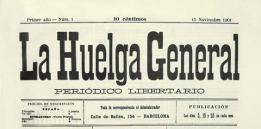 huelga-barcelona