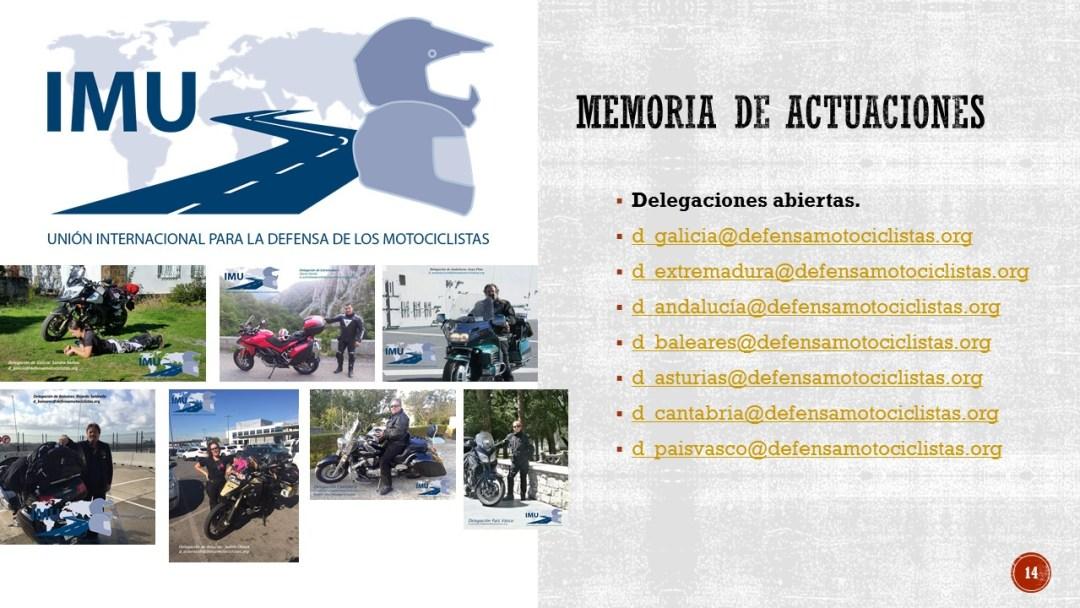 Diapositiva14.JPG