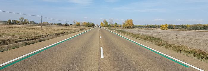 tramos-con-franjas-verdes-detalle-CL-615-6.jpg