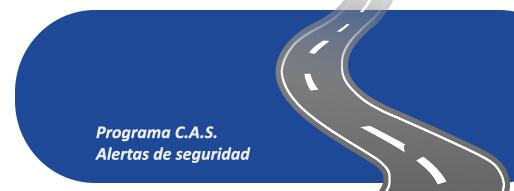 LLAMADAS A REVISIÓN 2 MODELOS DE MOTOCICLETAS Y CINCO DE COCHES.