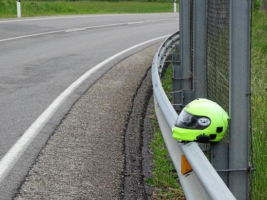 REABIERTO… grupo de trabajo motos del SCT tras más de 2 años parado. REUNION SCT y los 12 puntos de Sort.