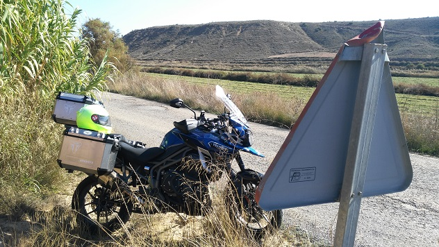 De fin de año a Reyes 20 víctimas motociclistas